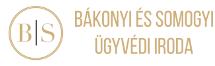 Bákonyi és Somogyi Ügyvédi Iroda